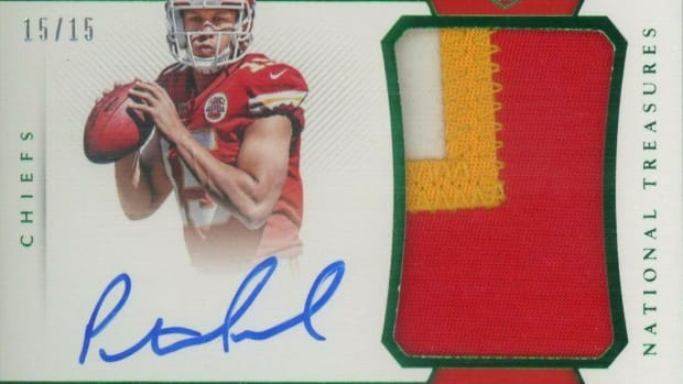1—2017-nat-treasures-mahomes-auto-patch