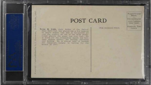 1a OPTION—oa-1907-09-cobb-postcard-reverse