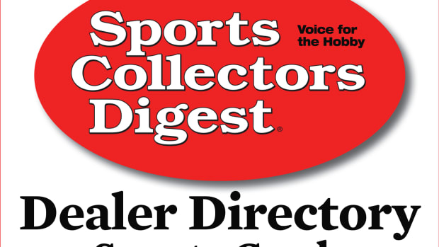 scd-dealer-sportscards-placeholder