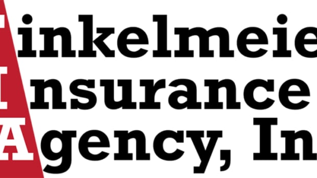 finkelmeier Insurance Agency logo