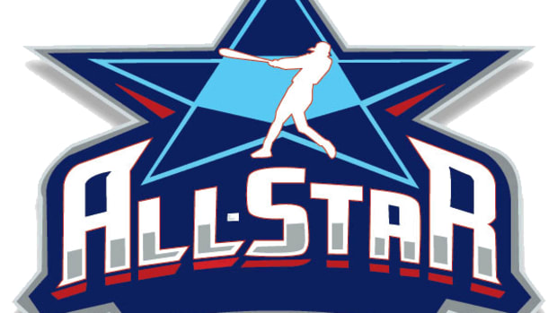 All Star Cards logo