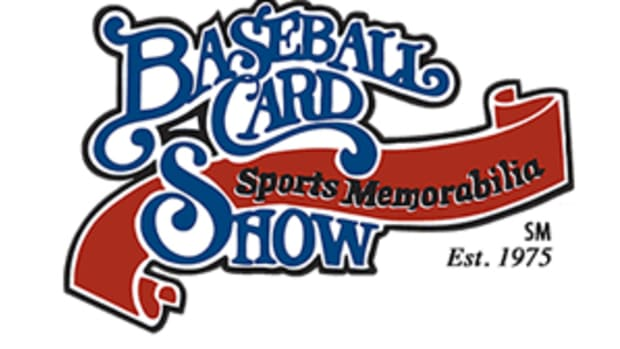 philly-baseball-card-show-logo