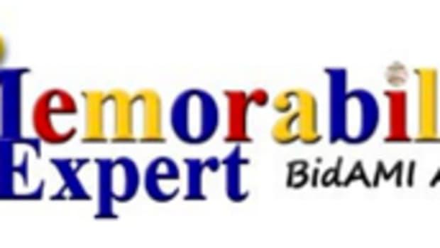 bidAMi-logo