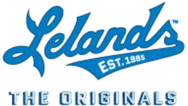 lelands-logo
