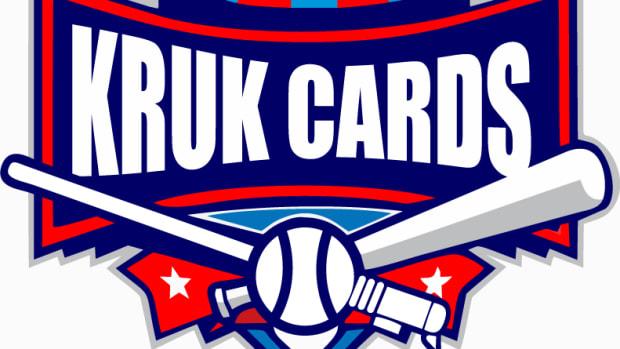 kruk-cards-logo