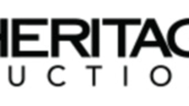 heritage-auctions-logo
