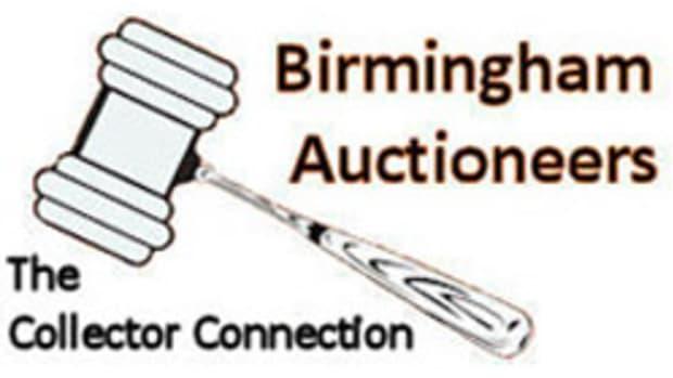 Birmingham-logo