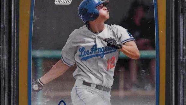 1—oa-2012-chrome-seager-gold-refractor