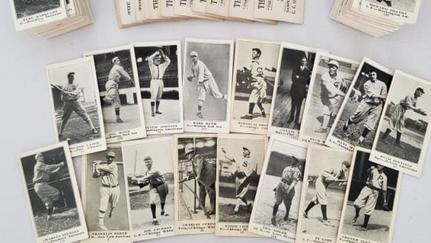 1 vintage cardsIMG_0673