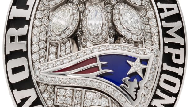 2018_New_England_Patriots_Super_Bowl_LIII_Championship_Ring_Damoun_Patterson_Heritage_Auctions