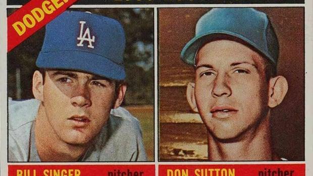 1-oa-1966-don-sutton-rookie
