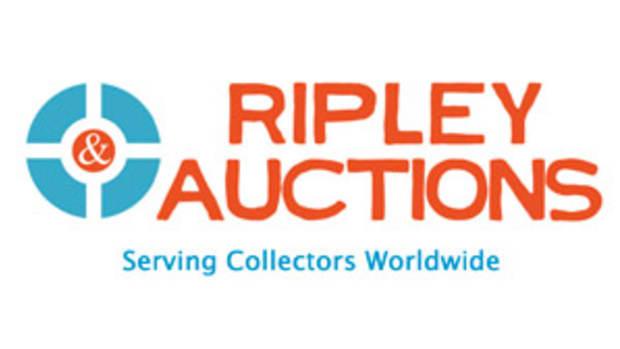 ripley-auctions-logo