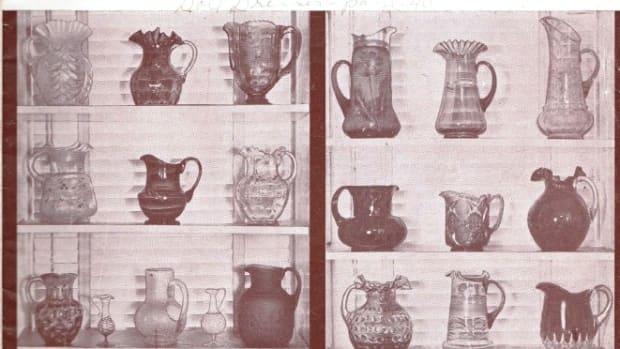 1a Hobbies 1950