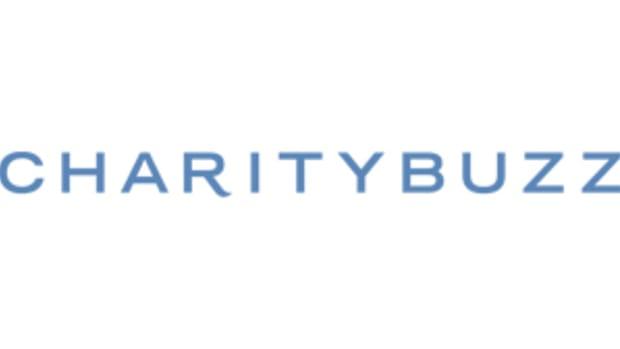 charitybuzzblue