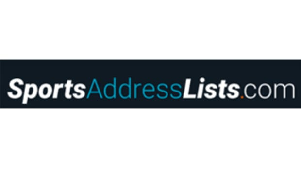 sports-address-logo