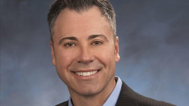Former Collectors Universe CEO Joe Orlando