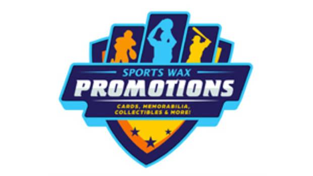 sports-wax-promotions-logo