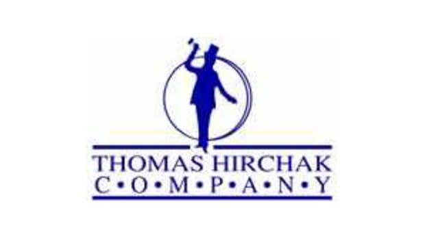 HIRCHAk-logo