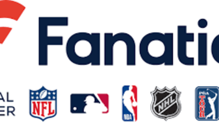 Report: Fanatics lands 20-year deal to produce NFL cards