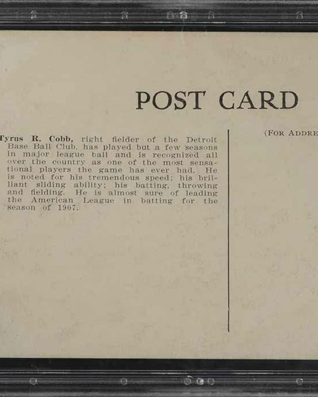 1a OPTION—oa-1907-09-cobb-postcard-reverse