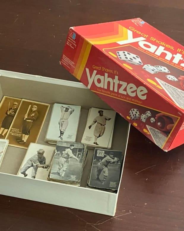 1A Yahtzee-box-1024x768
