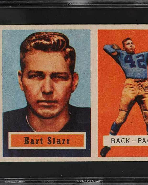 1—oa-1957-topps-bart-starr