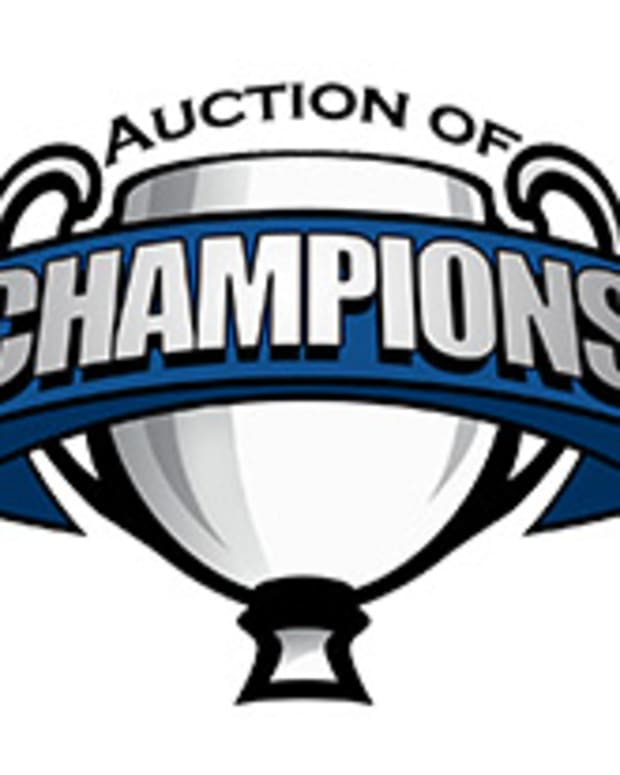 auctions-of-champions