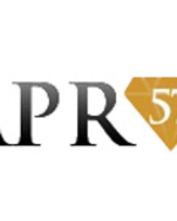 apr57