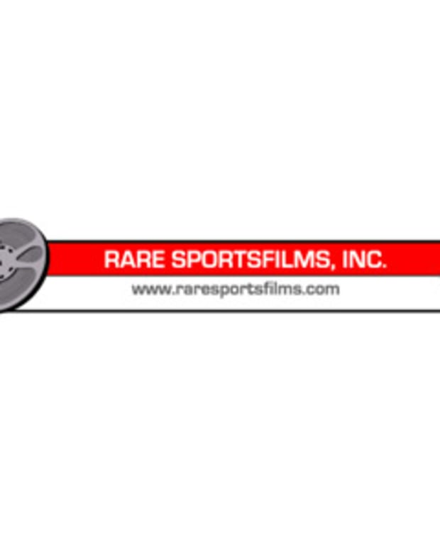 rare-sports-films