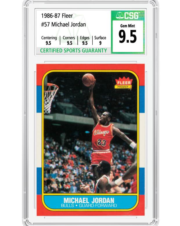 1 jordan card copy