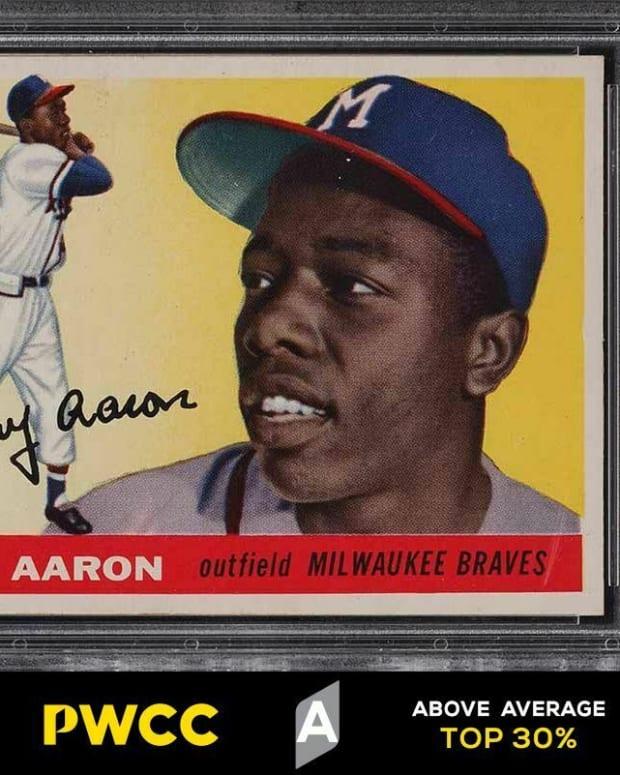 2-oa-1955-topps-aaron