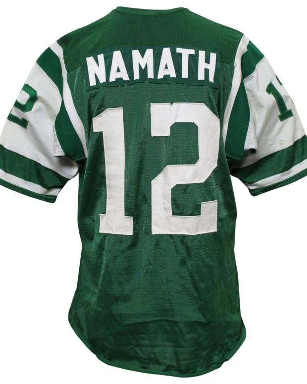 1.GFA_Joe Namath_back