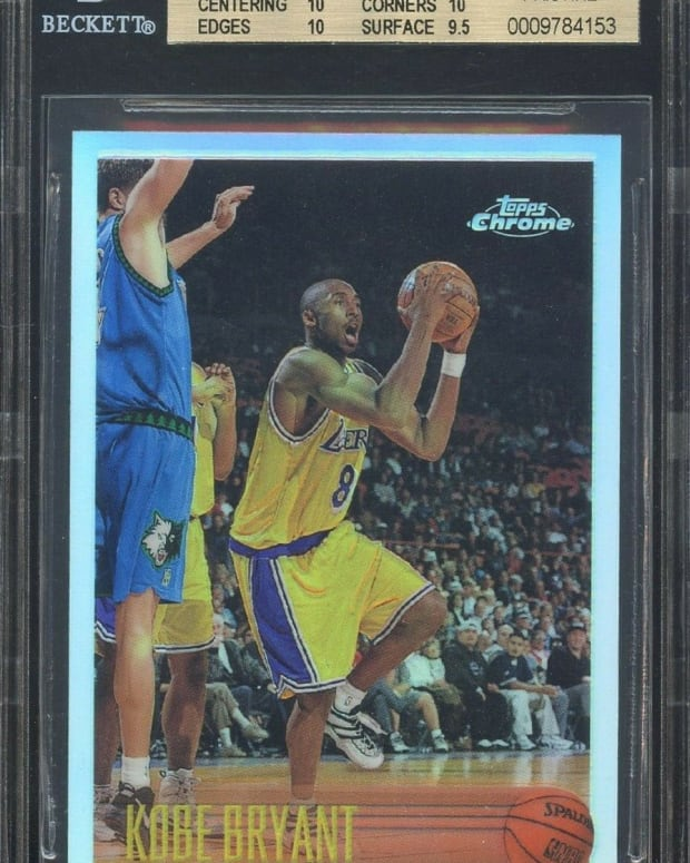 1—oa-1996-97-kobe-rookie-chrome copy