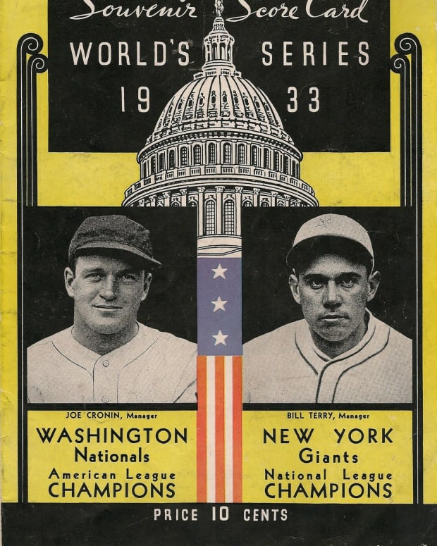 1-oa-1933-giants-nationals-program