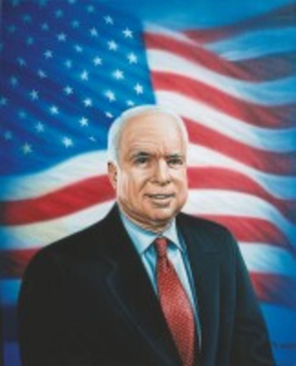 McCainpix.jpg