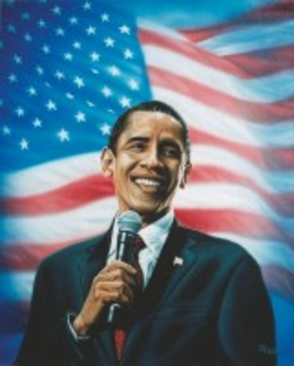 Obamapix1.jpg