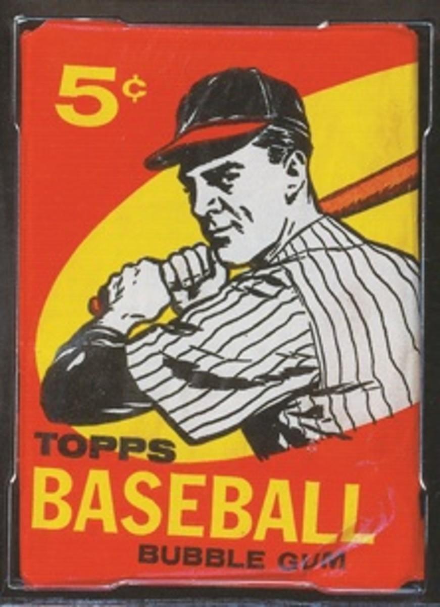 ToppsPack1959.jpg