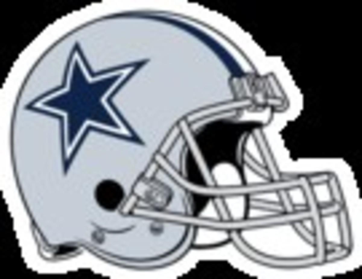 CowboysHelmet.jpg