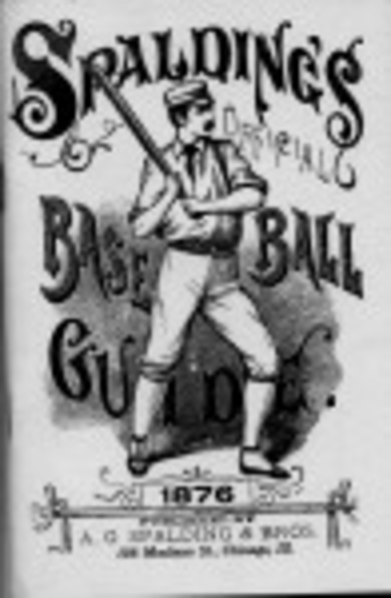 spalding guide 1876.jpg