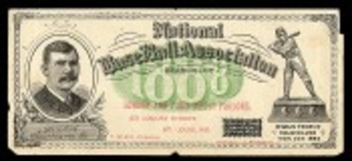 1888 St. Louis front.jpg