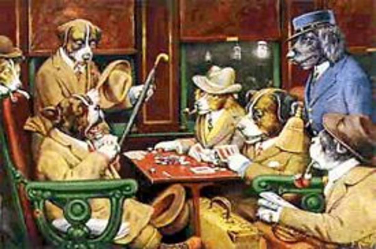 Pokerdogs.jpg