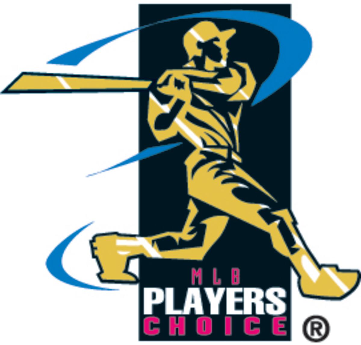 MLBPA4C.jpg