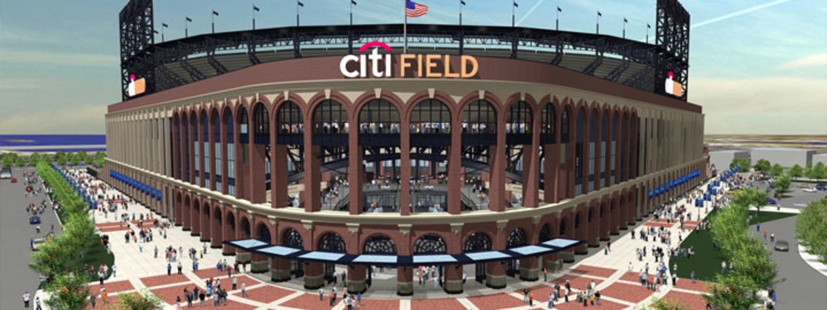 CitiField_Overview.jpg
