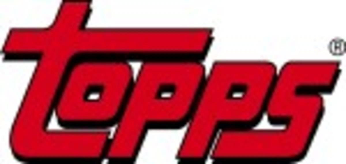 TOPPS4C.jpg