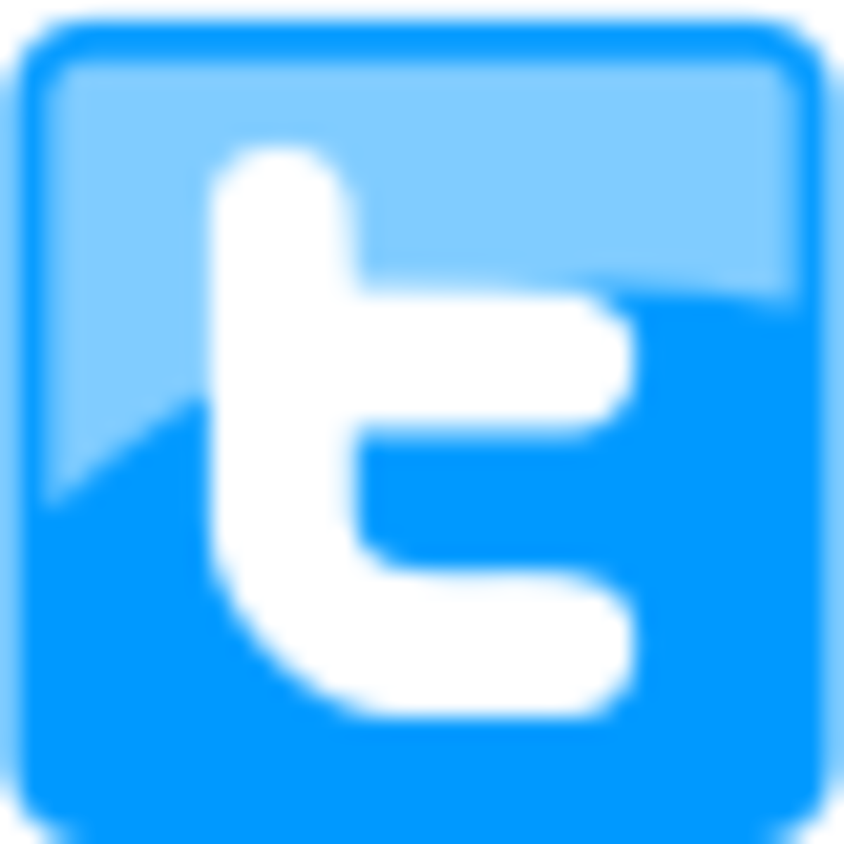 Antique Trader Twitter Profile