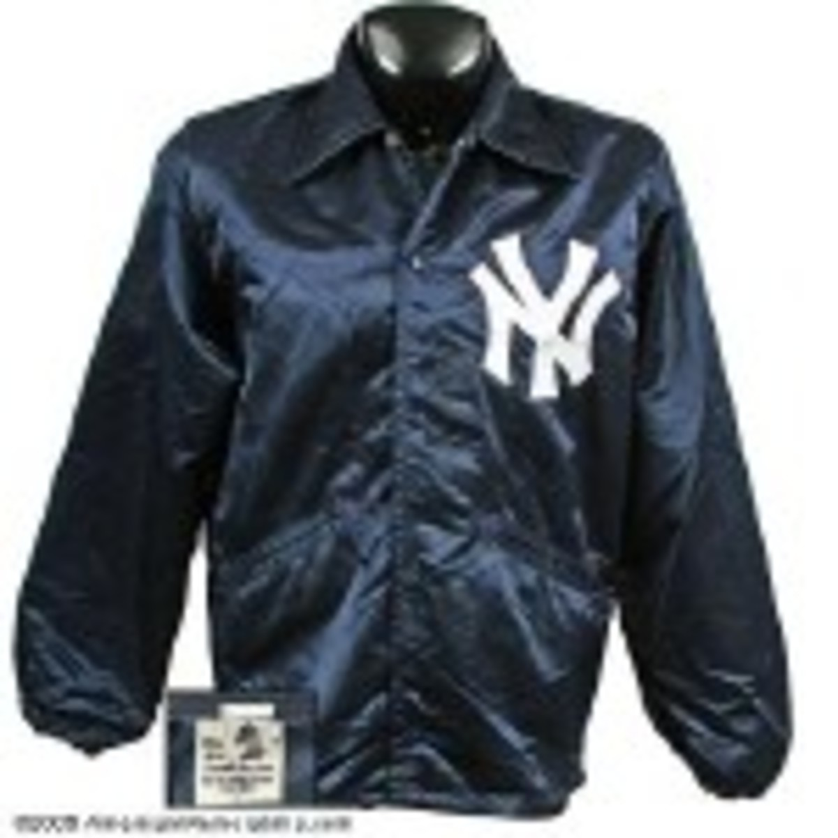 billy martin jacket.jpg