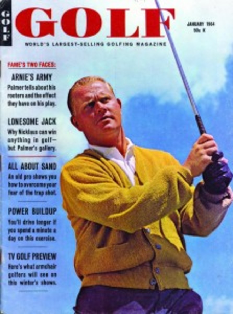OZZ-Golf_JAN64-Nicklaus-sm