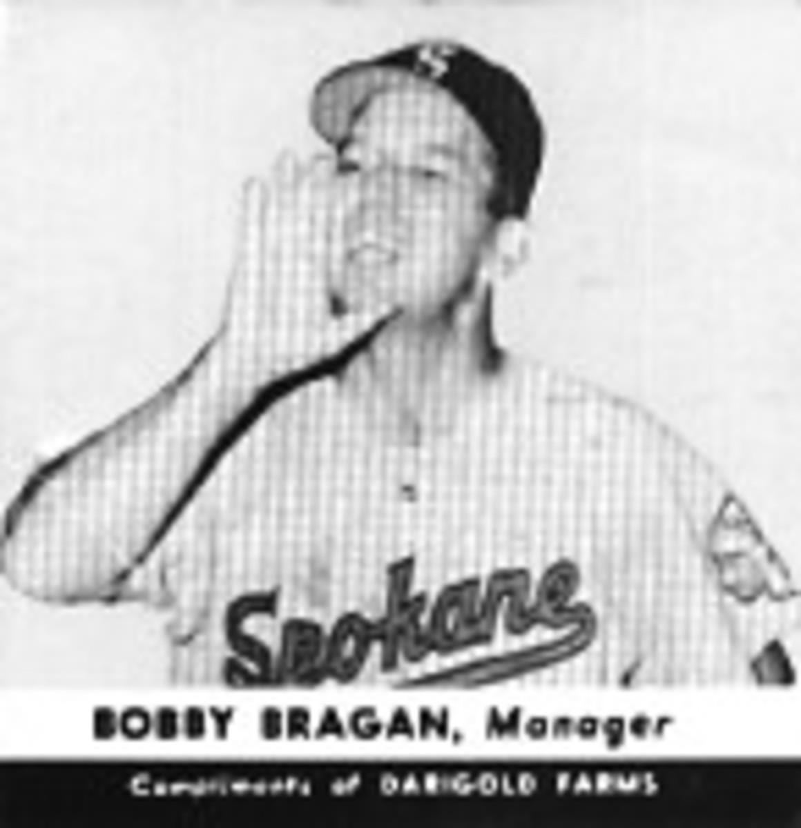 bobby bragan managerbw.jpg