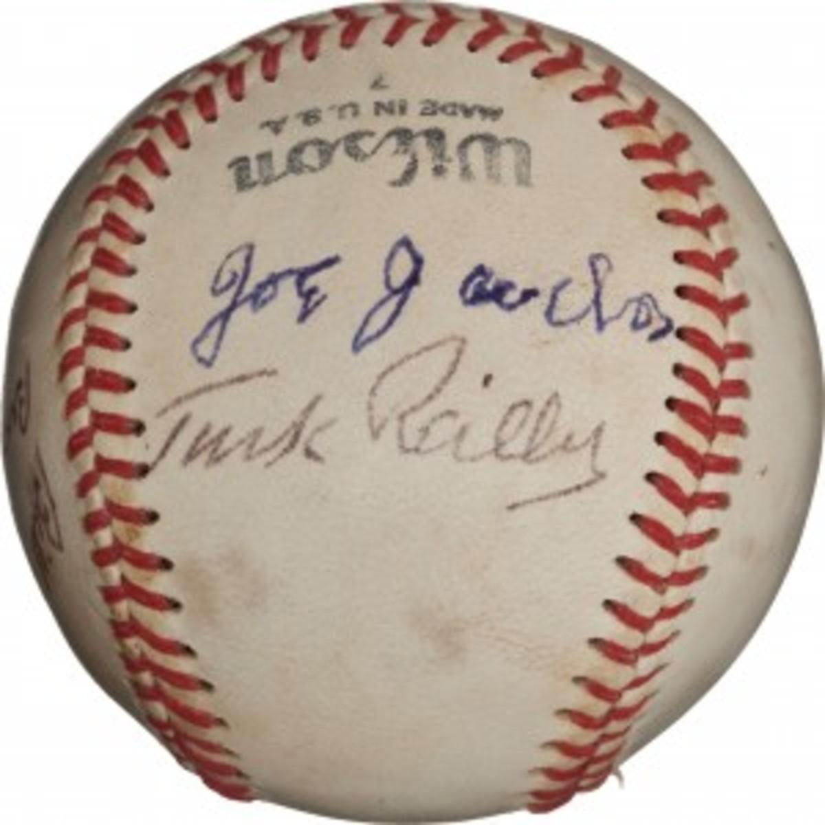 jacksonball