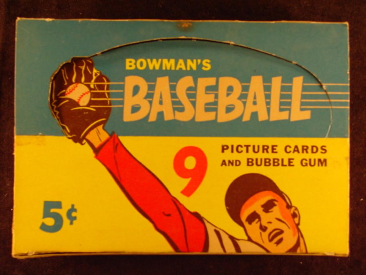 55 Bowman 5.JPG